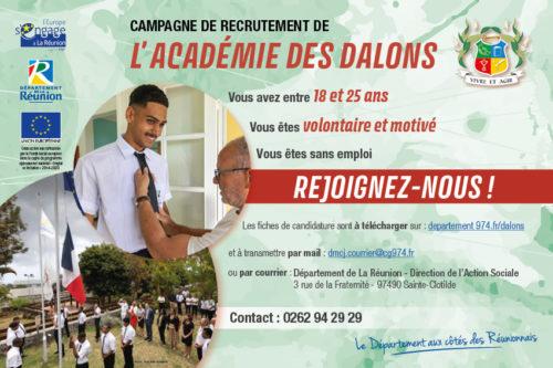 Recrutement-Dalon