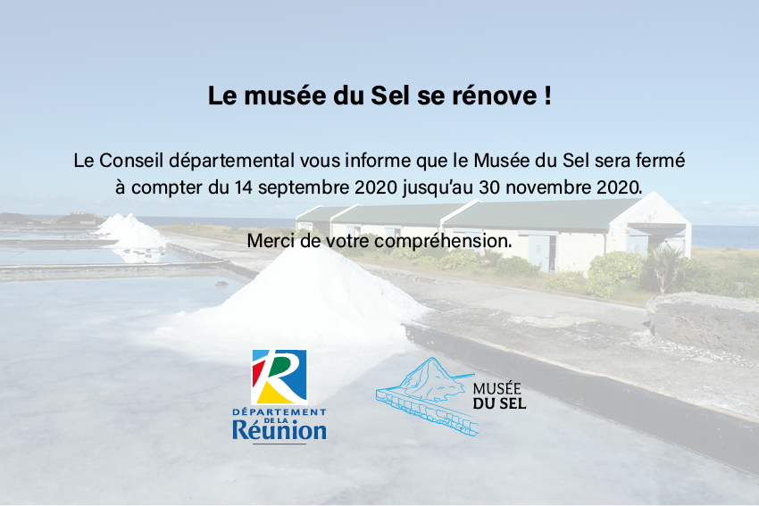 fermeture musee-sel-sept2020