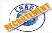 Logo - CNARM offres d'emplois (Réunionnais en Mobilité)