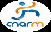 Logo - CNARM (pour les Réunionnais en Mobilité)