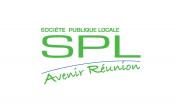 Logo - SPLAR Avenir Réunion (Société Publique Locale)