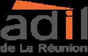 Logo - ADIL Agence d'information sur le Logement