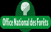 Logo - ONF Réunion Office National des Forêts