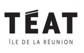 Logo - THEATRES départementaux Réunion