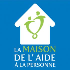 Département de la Réunion