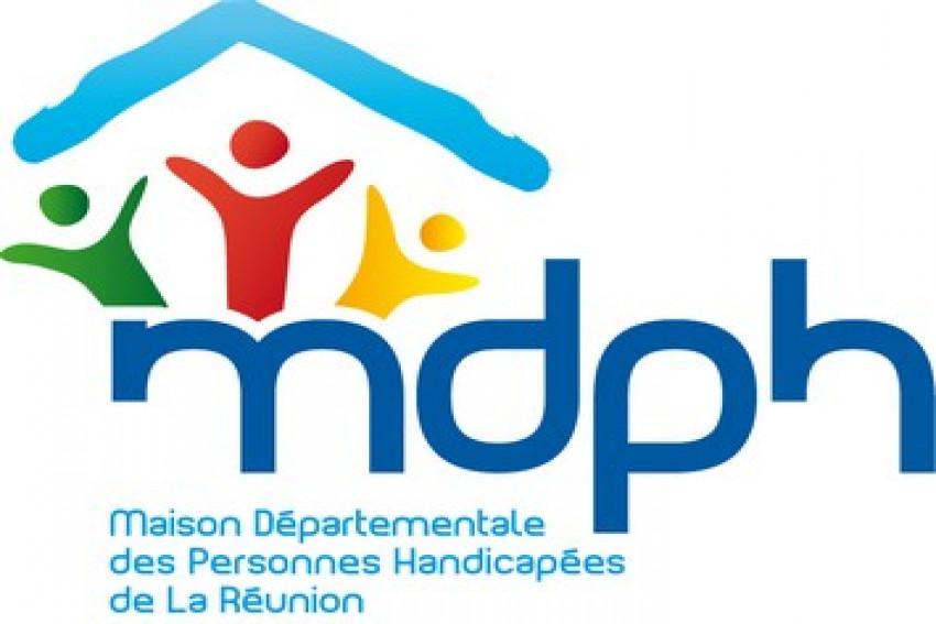 Mdph Maison Départementale Des Personnes Handicapées